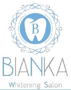 bianaka-rogo