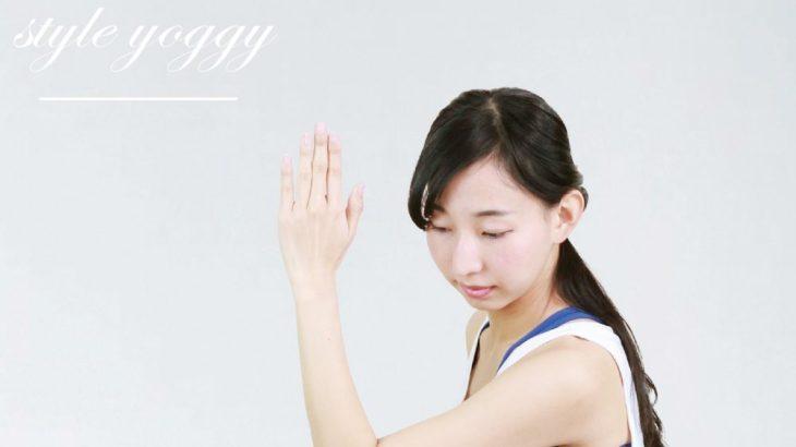 style yoggy 「ムラサキスポーツ」のスポーツウェア