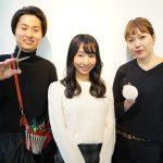 ~MASHU 紙屋町店~ 最新 hairarrange