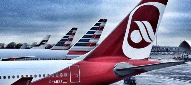 Die drei Flughäfen für New York