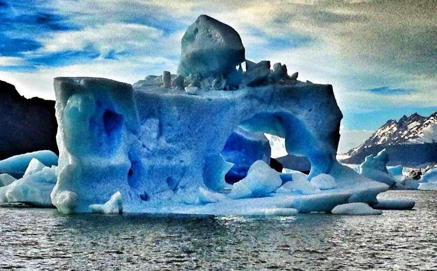 Patagonien – am Ende der Welt