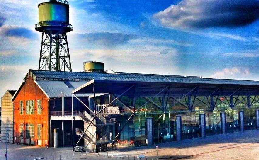 10 Gründe, warum sich ein Besuch in Bochum lohnt