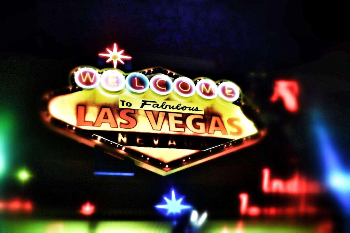 10 Tipps für einen Trip nach Las Vegas