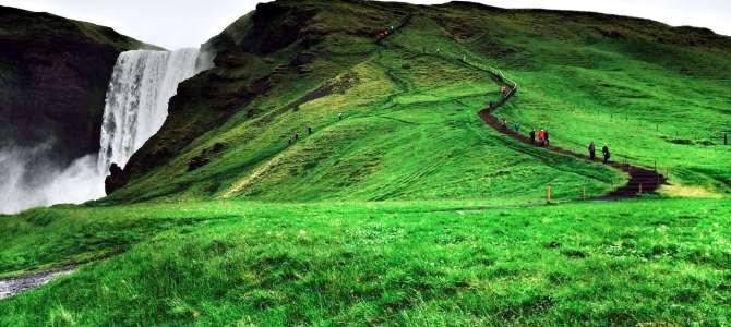 10 Dinge, die man in Island gemacht haben sollte
