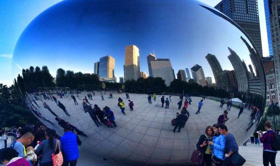 10 Dinge, die Ihr in Chicago unternehmen könnt