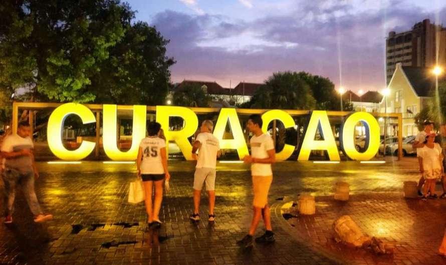 10 Dinge, die Ihr auf Curaçao unternehmen können