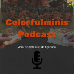Les peintres anonymes - Podcast S02e01
