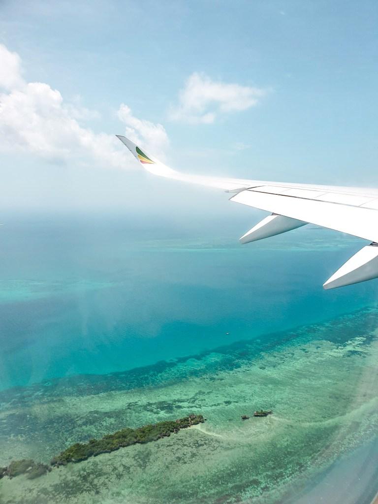 Zanzibar Travel beaches