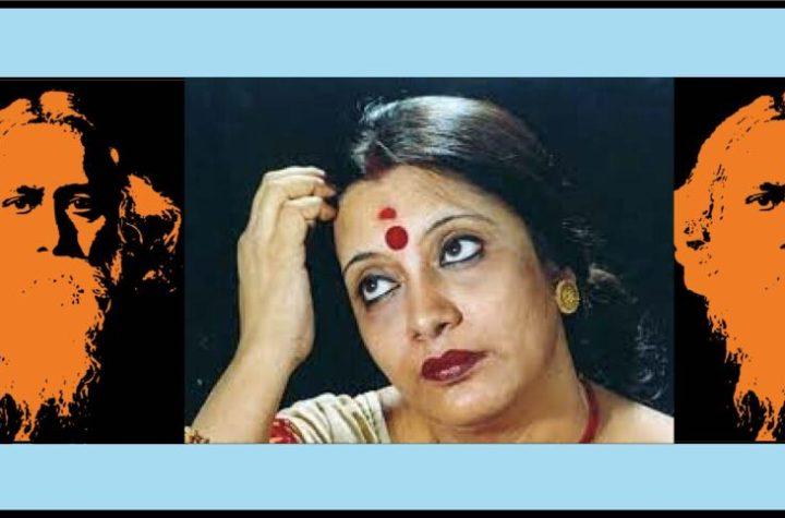 Swagatalakshmi Dasgupta