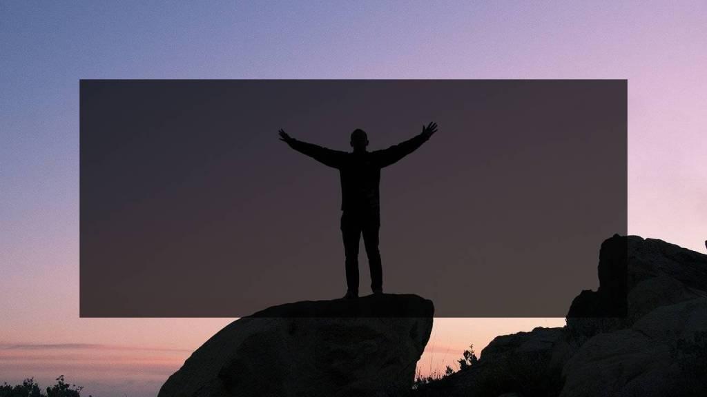 স্বাধীনতা অর্জনের চেয়ে স্বাধীনতা রক্ষা করা কঠিন