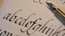 calligrafia-pennino