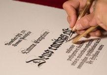 corso-di-calligrafia