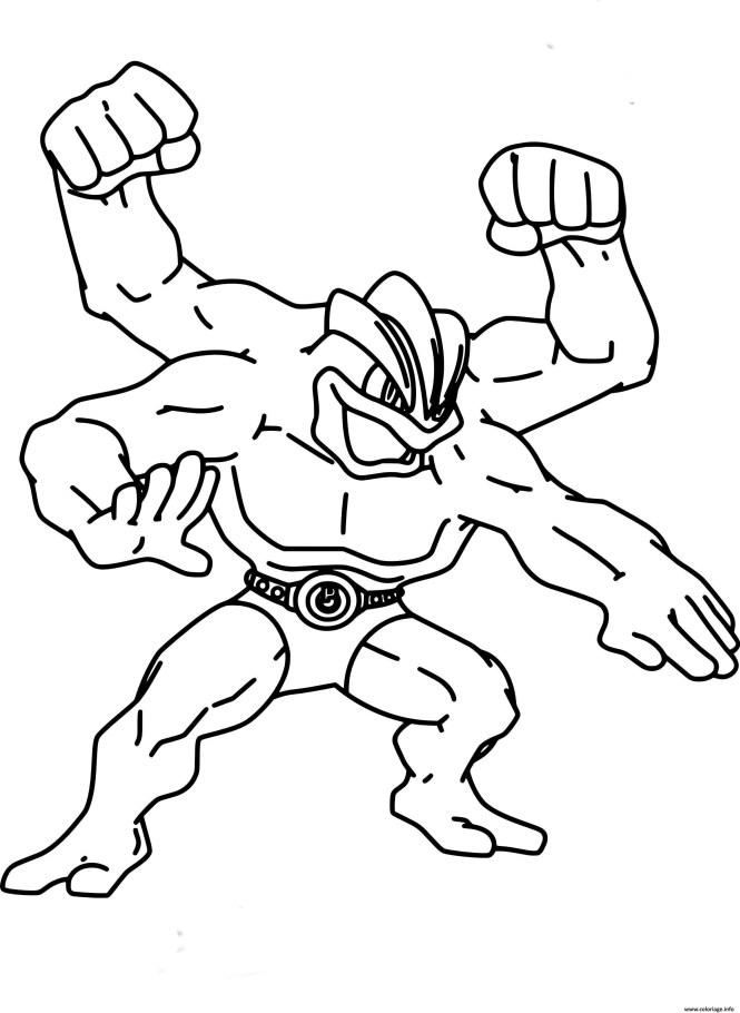 Coloriage Pokemon A Imprimer Noir Et Blanc Coloriage Imprimer