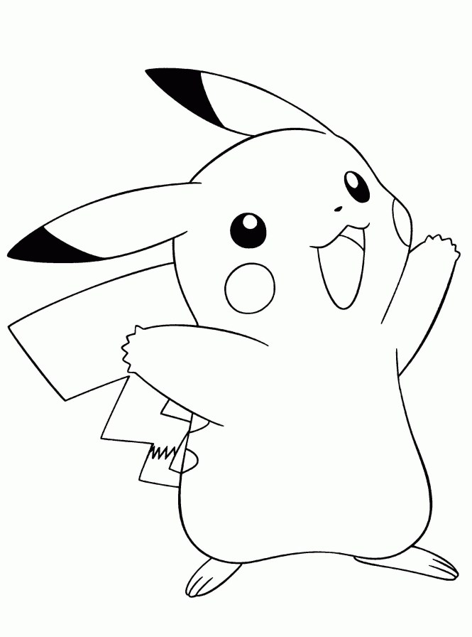 Coloriage Pokemon A Imprimer Trackid Sp 006 Coloriage Imprimer