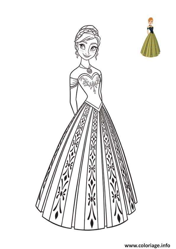 Elsa And Anna Coloring Pages Free Coloring Pages Globalchin Coloring