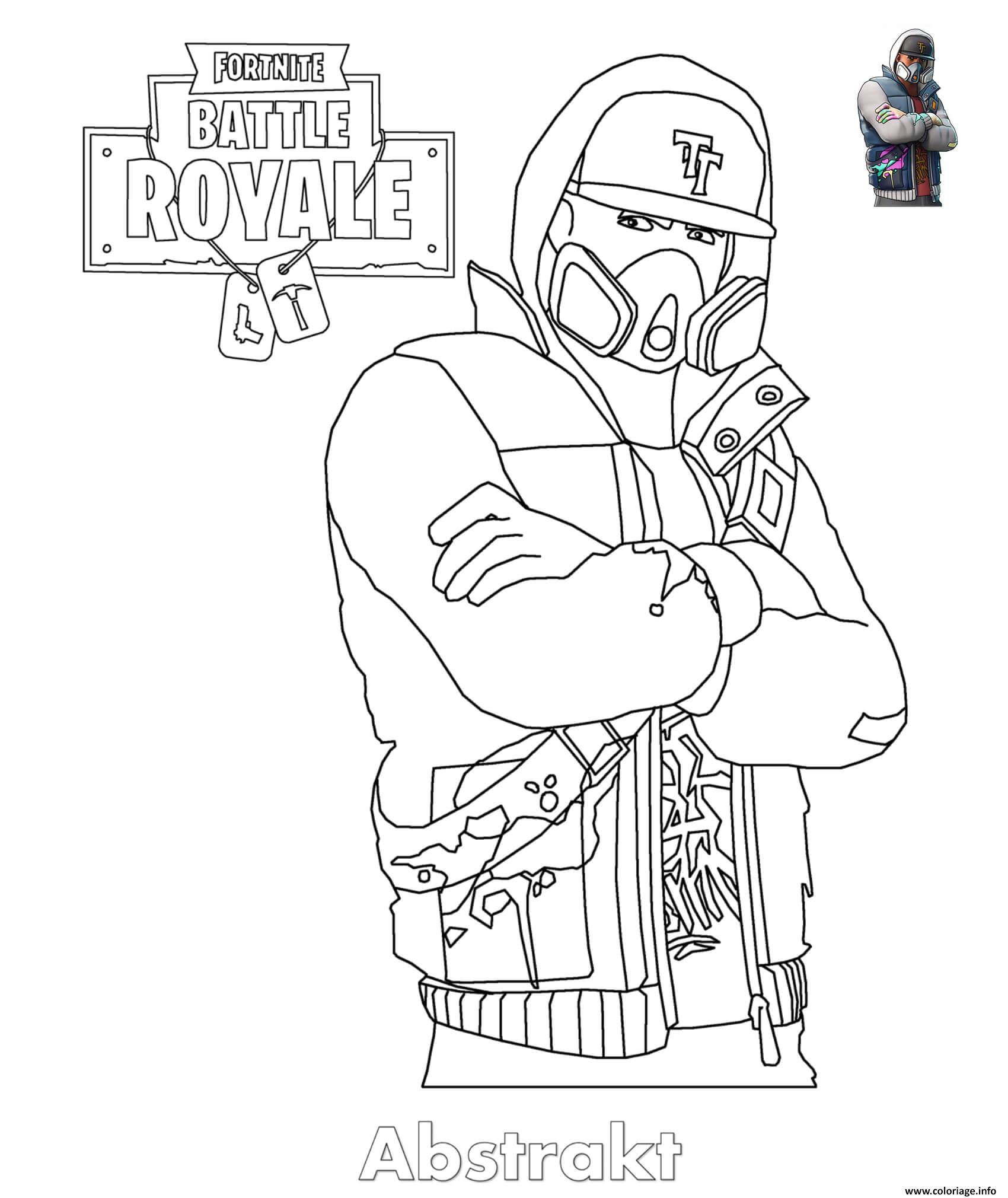 Coloriage Fortnite Skin Omega Fortnite Aimbot Gameplay Season 7