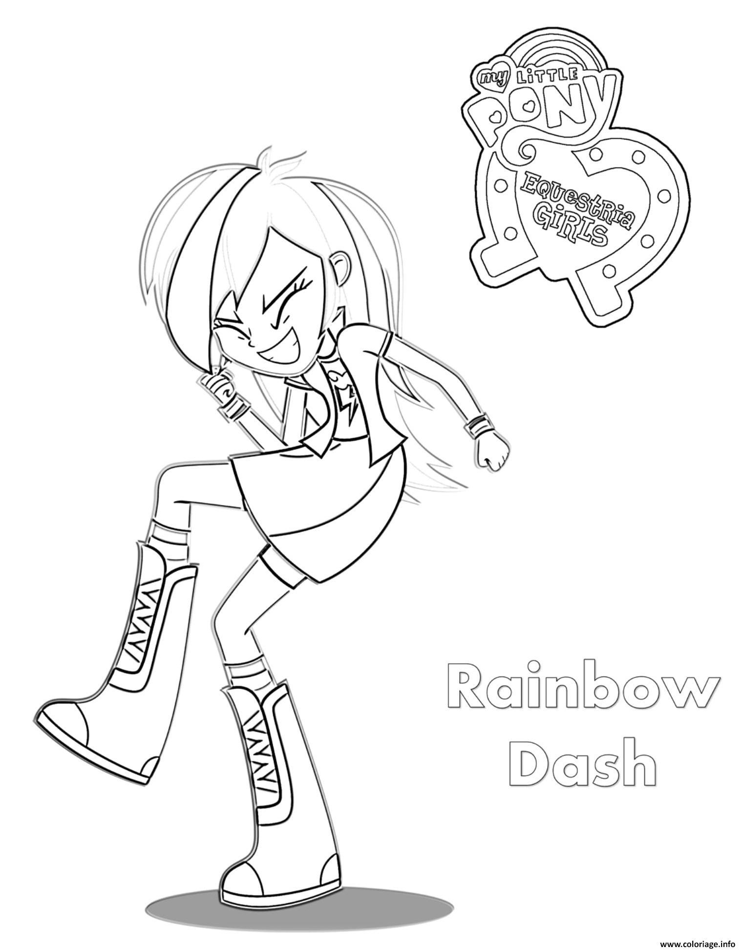 My Little Pony Rainbow Dash Presents Wiring Diagram Database