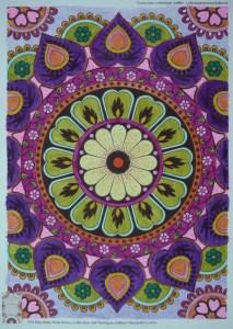 Coloriage n°35