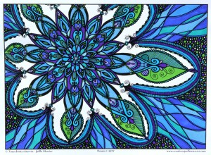 Creations-Joelle-Mercier-zentangle-mandala-vs-couleur-par-LC-IMG_65221-dessin-4377
