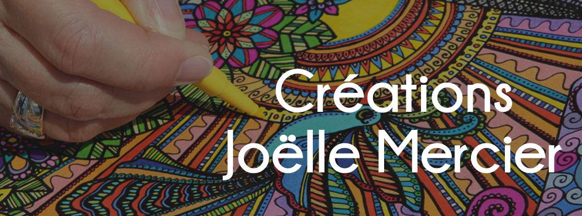 creation-Joëlle-Mercier