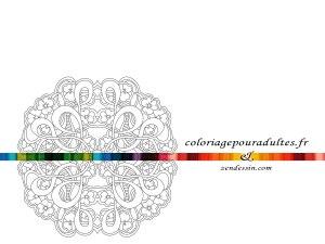 fond-ecran004-zendessin-coloriage-pour-adultes