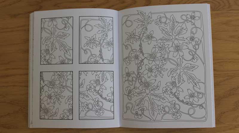 jardins-a-colorier-maud-taron-page-4