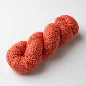 Ipazia – colore Pompelmo Rosa