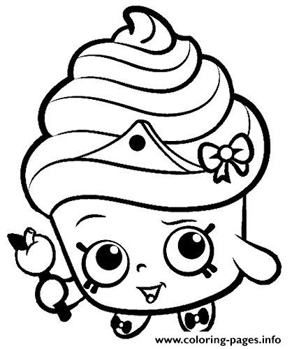 coloring pages kids # 13