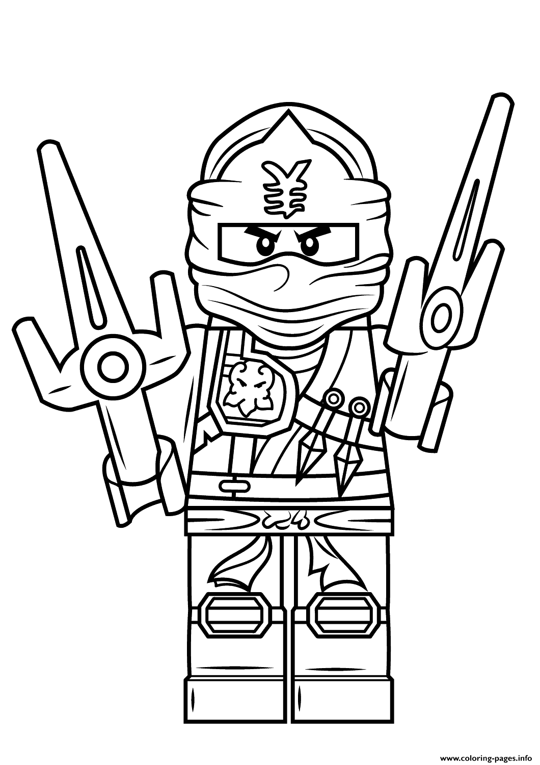 Fortnite Ninja Coloring Pages Fortnite Aimbot Website