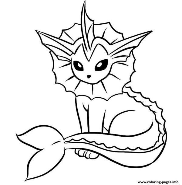 pokemon coloring pages # 26