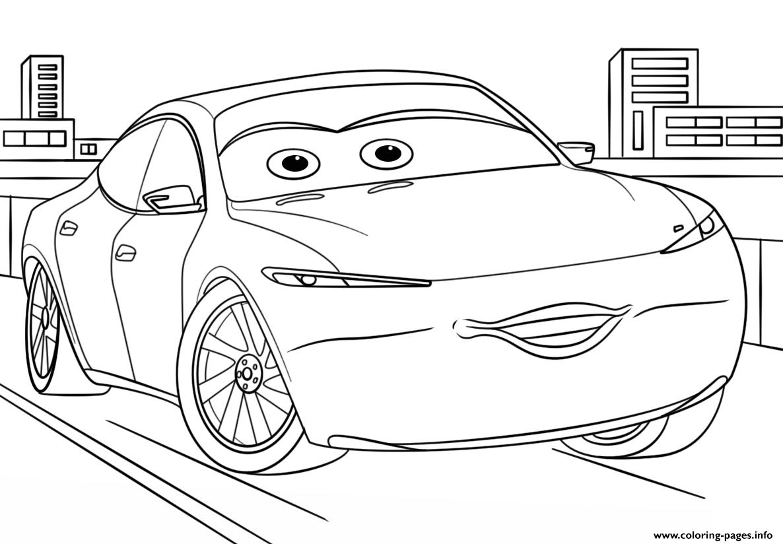 Mattel Cars Lightning Mcqueen 3 Wiring Diagram Database