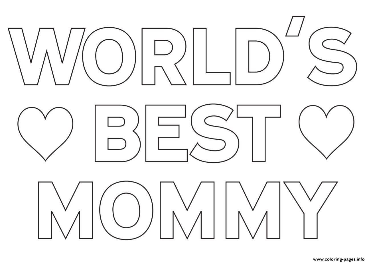 Printable Adhd Worksheet Mom And Dad