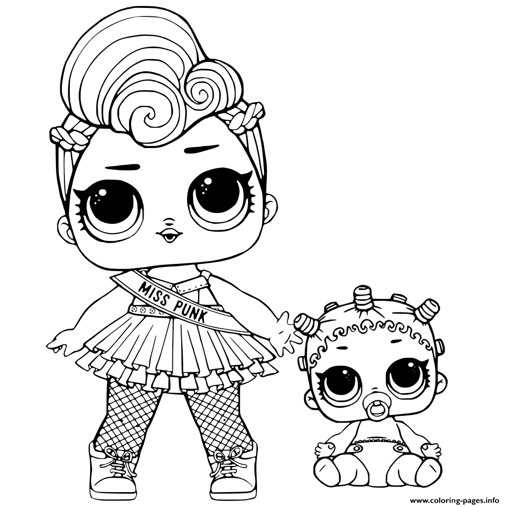 Free Online Unicorn Coloring Pages For Girls