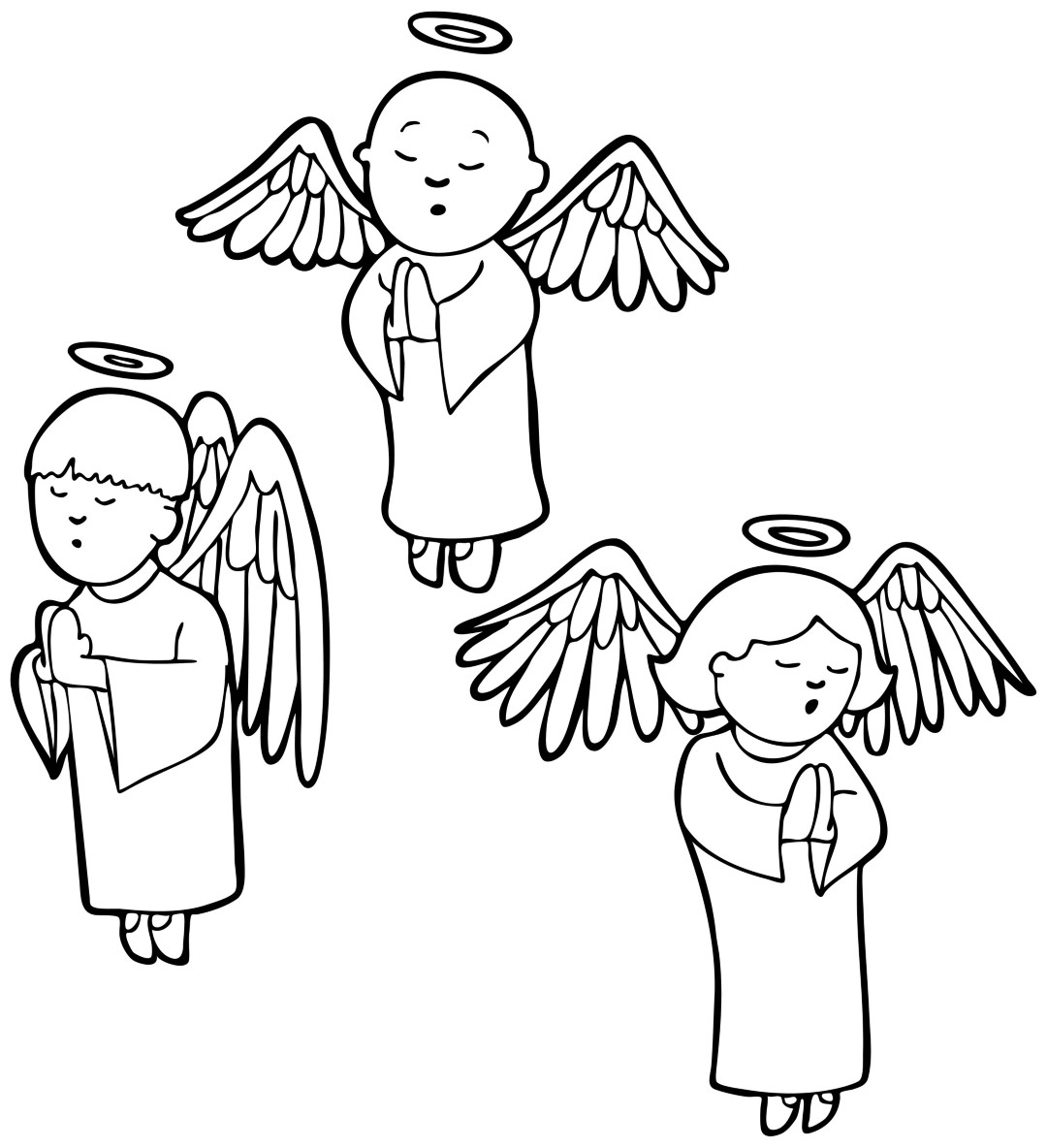 Nativity Coloring Pages Coloring Cks