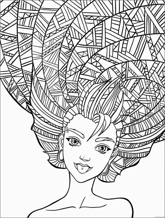 Funny Adult Coloring Pages Free for Adults Printable 16 16