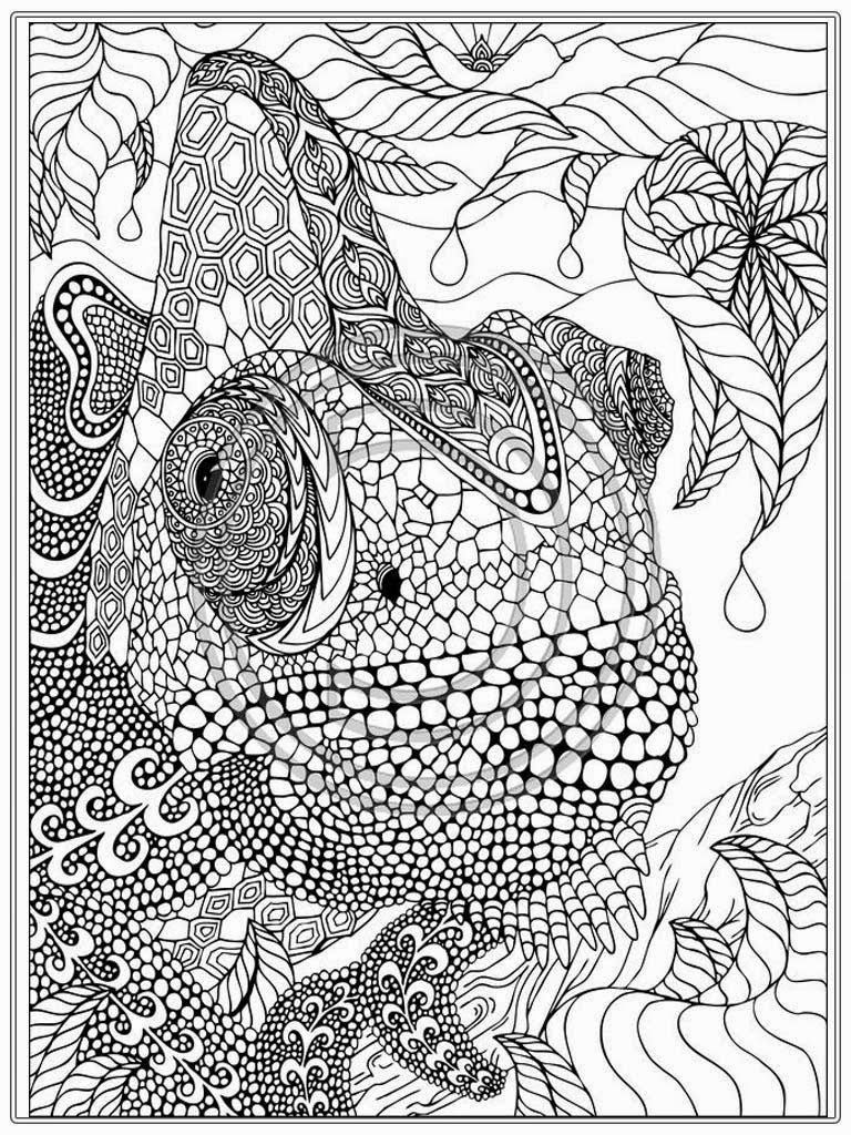 Adult Coloring Page - Coloring Home | coloring pages for adults cool