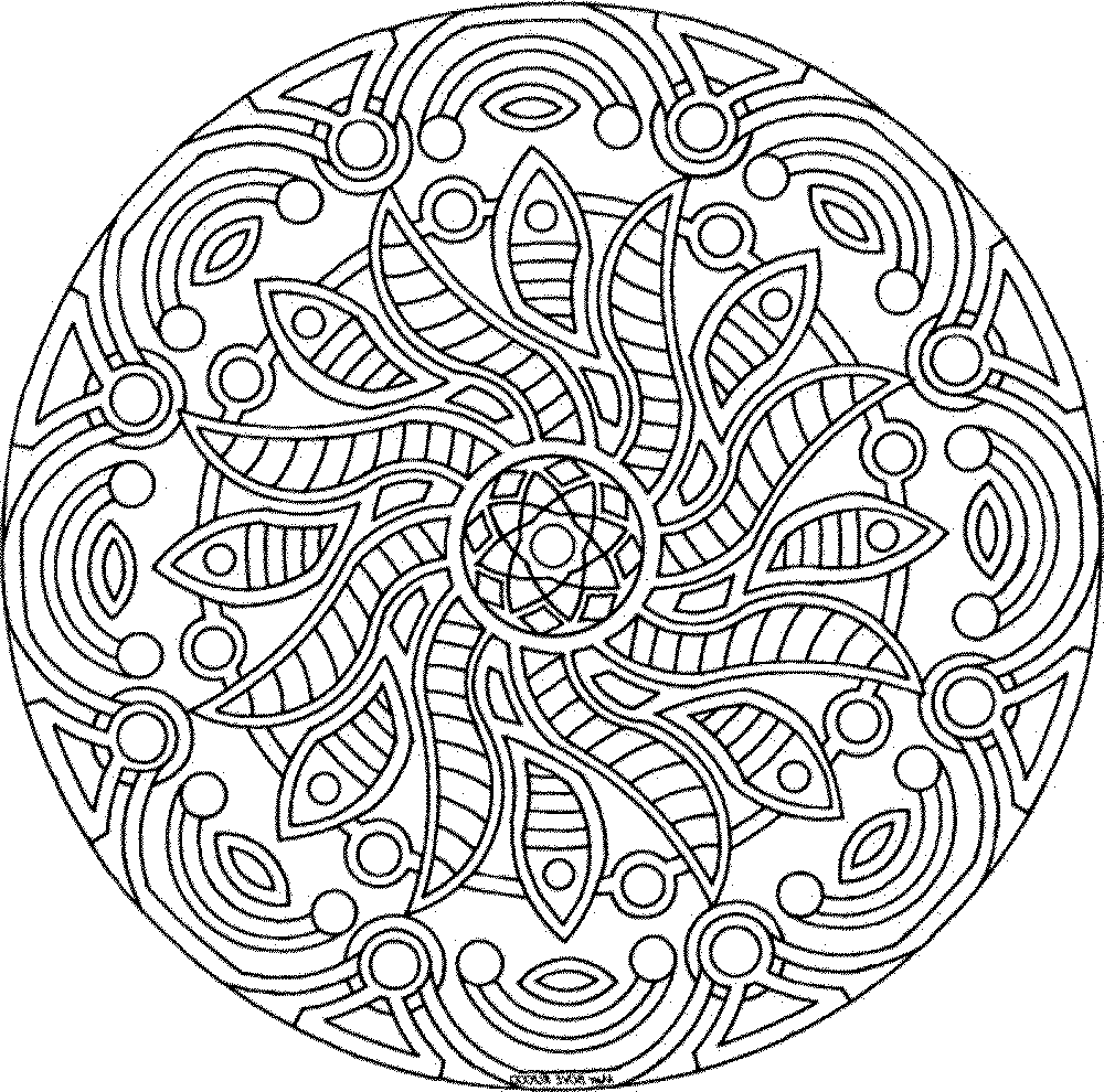 Adult Coloring Page - Coloring Home   printable coloring pages for adults