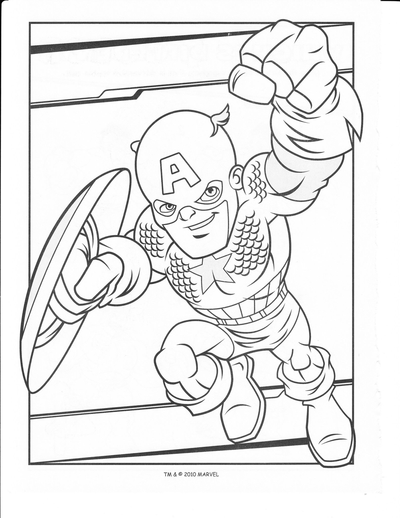 The Flash Coloring Pages Online Dc Comics The Flash