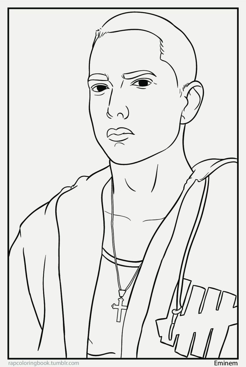 hip hop coloring pages  coloring home