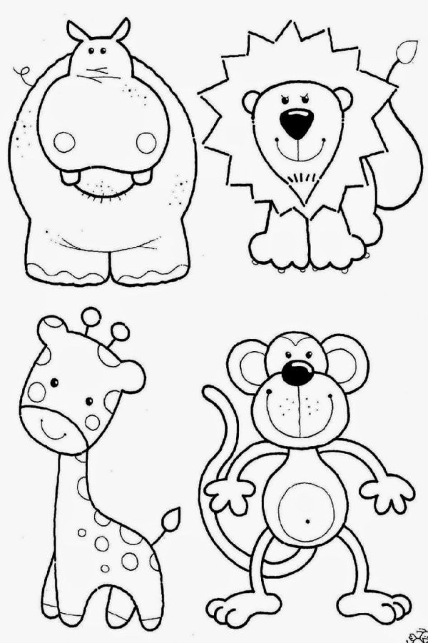 fisher price coloring pages # 67