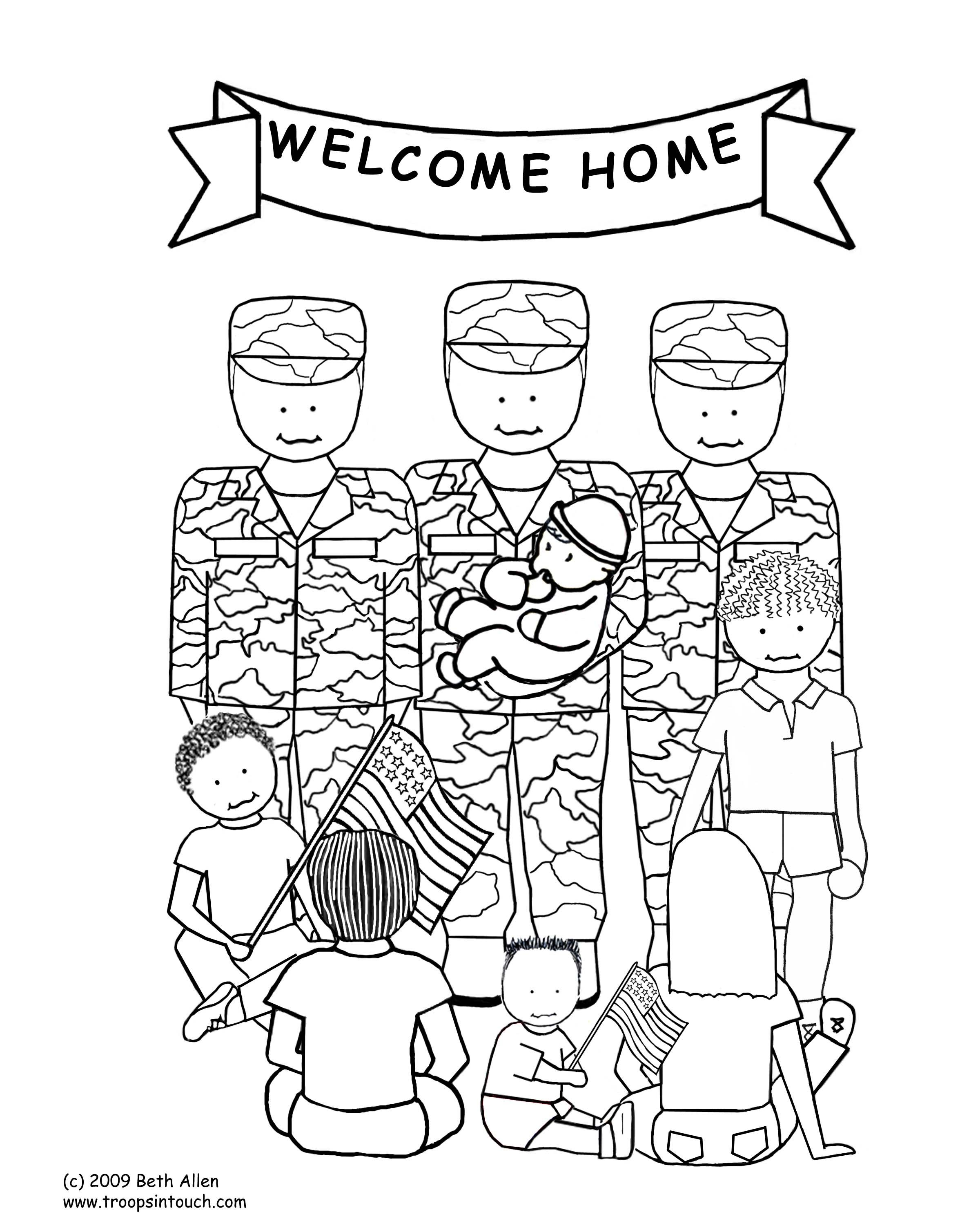 Respect Coloring Pages Free