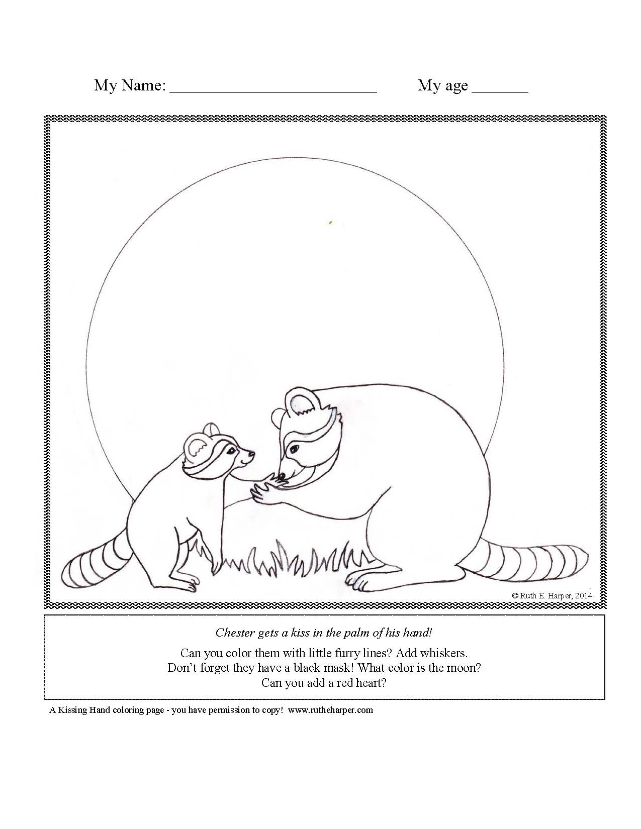 Free Printable Coloring Pages Choose The Right