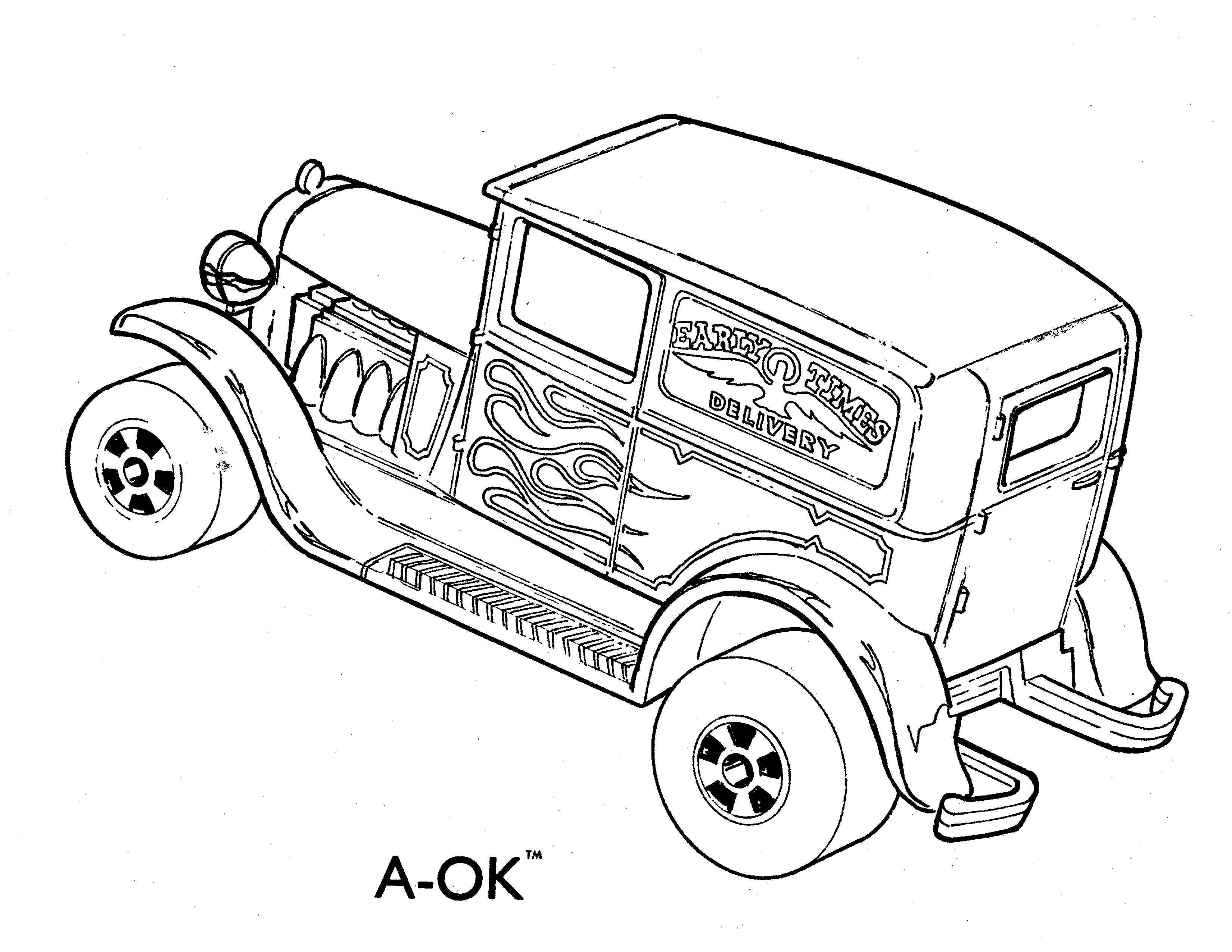 Coloring Pages 4th Grade