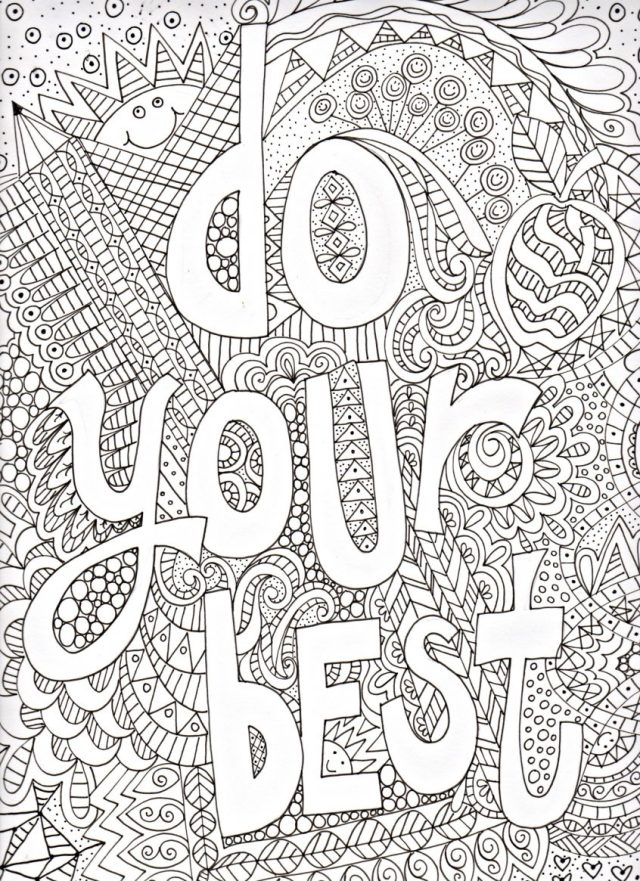 Inspirational 22 Coloring Page - Free Printable Coloring Pages for Kids