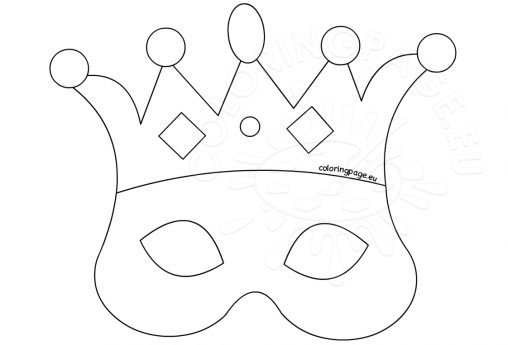 big mustache pages coloring pages
