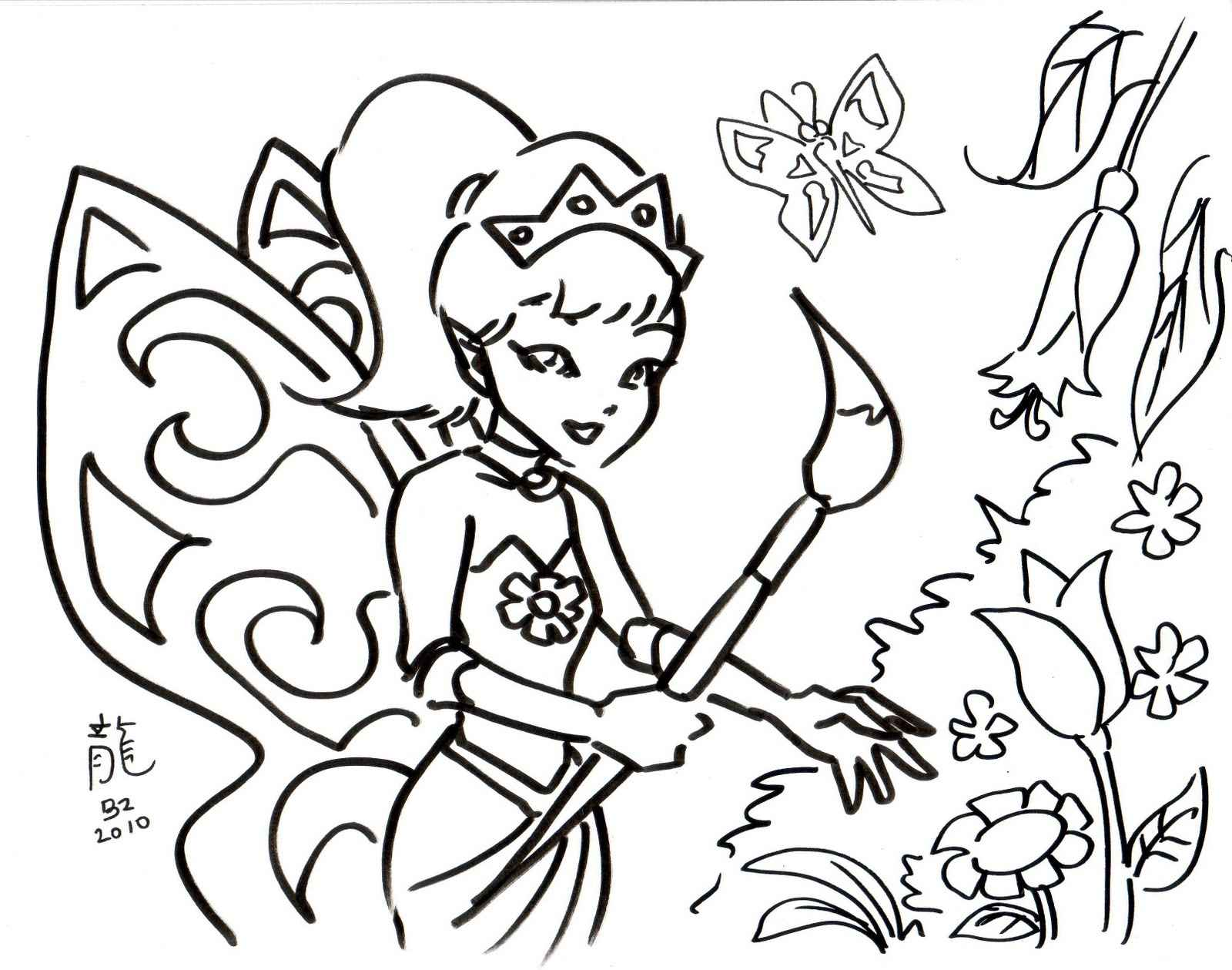 Advanced Free 3rd Grade Coloring Pages