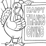 happy-thanksgiving-coloring-sheets