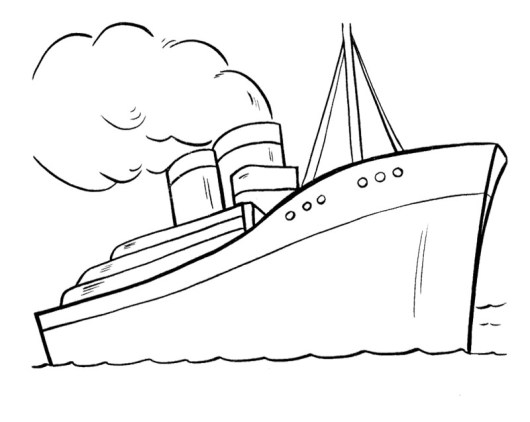 ship-coloring-pages