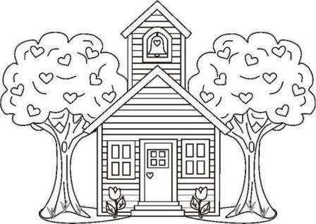 home-coloring-pages-05