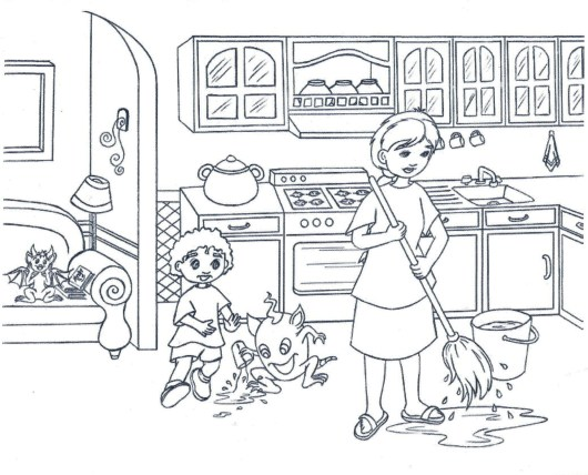 kitchen-coloring-pages-01